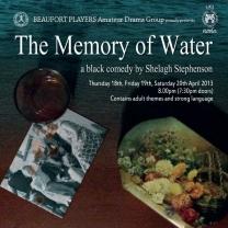 2013-04-memory-of-water-001