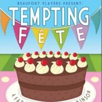 2013-07-tempting-fete-001