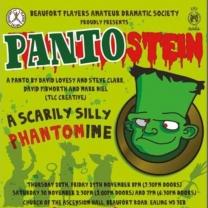 2013-11-pantostein-001