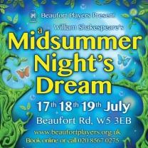 2014-07-a-midsummer-nights-dream-001