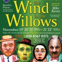 2015-11-wind-in-the-willows-001