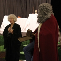 2015-11-wind-in-the-willows-021