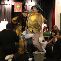 2015-11-wind-in-the-willows-024