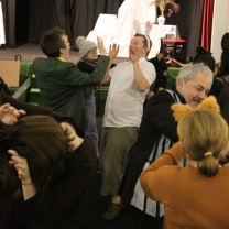 2015-11-wind-in-the-willows-028