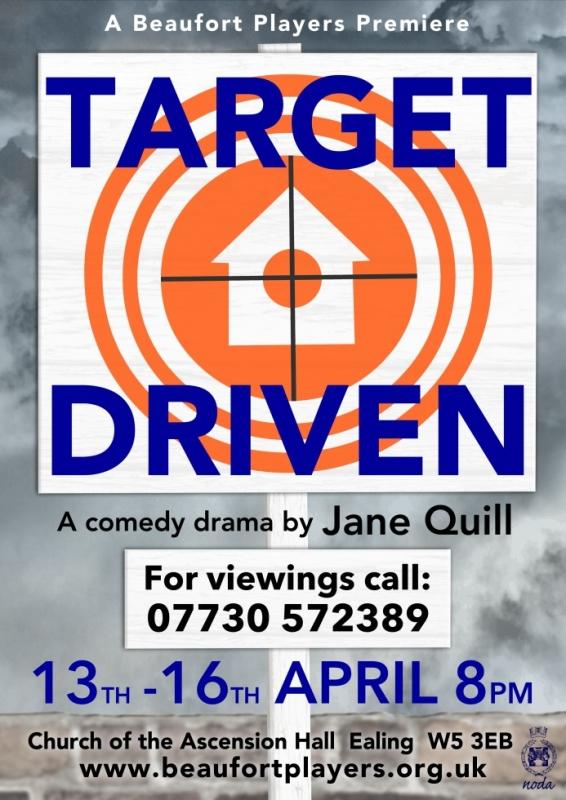 2016-04-target-driven-001