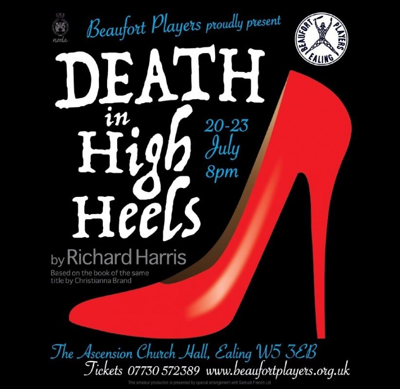 2016-07-death-in-high-heels-001