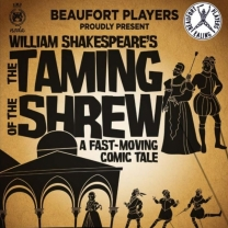 2017-09-the-taming-of-the-shrew-001