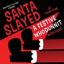 2017-12-santa-slayed-001