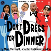 2018-03-don't-dress-for-dinner-001