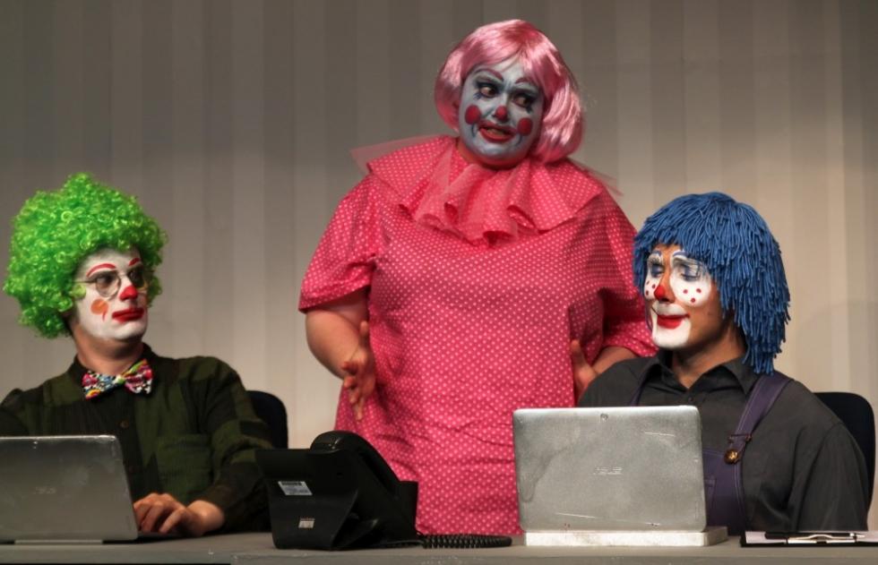2019-07-clown-nation-005