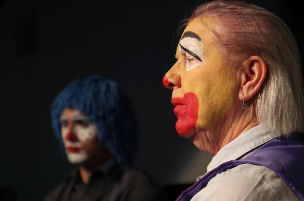 2019-07-clown-nation-006