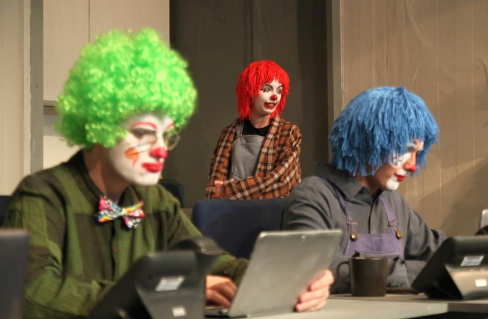 2019-07-clown-nation-009