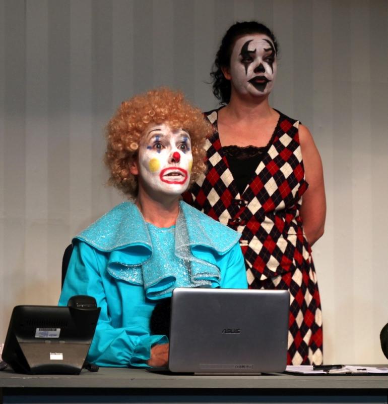 2019-07-clown-nation-010