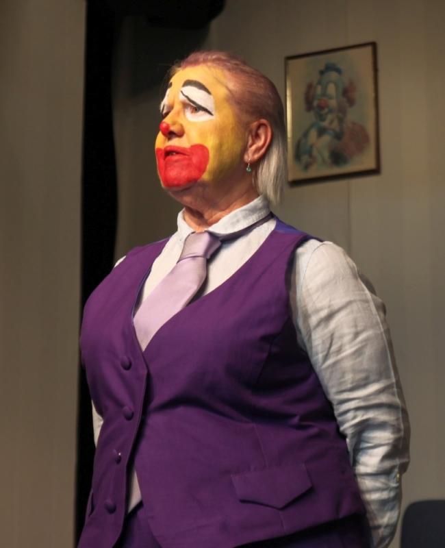 2019-07-clown-nation-011