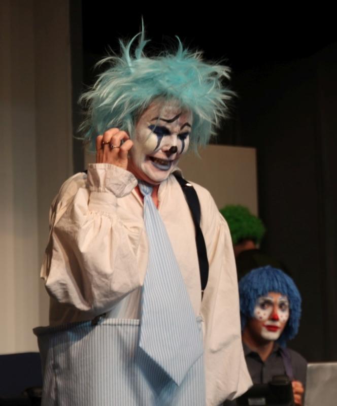 2019-07-clown-nation-015