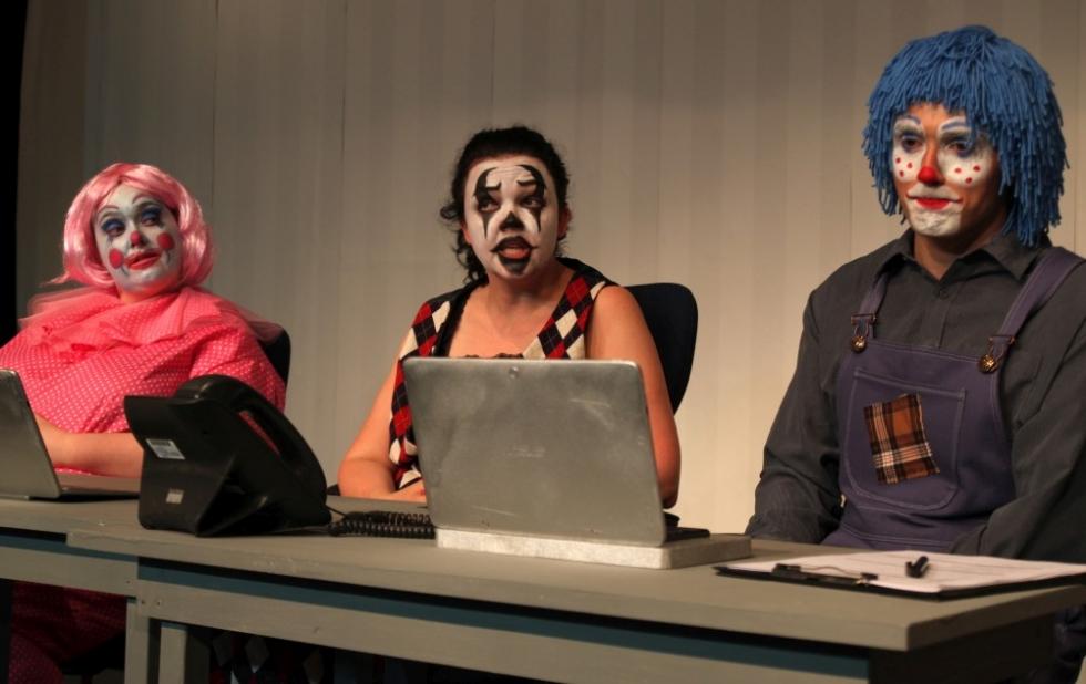 2019-07-clown-nation-017