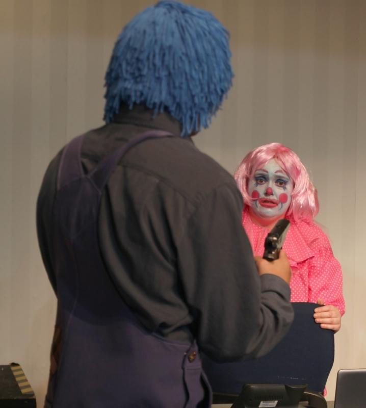 2019-07-clown-nation-019