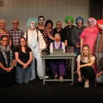 2019-07-clown-nation-022