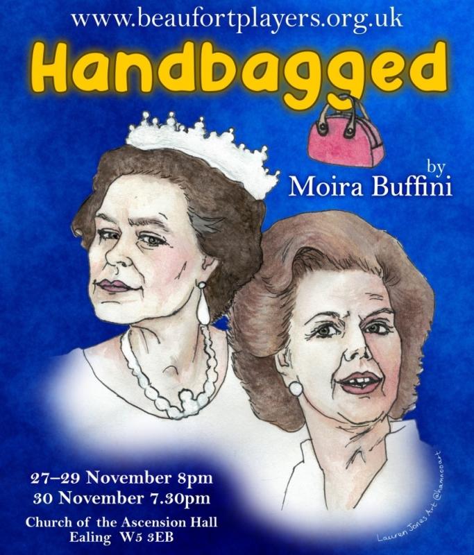 2019-11-handbagged-001
